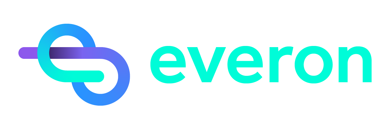 Everon documentation portal